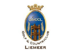Liemeer