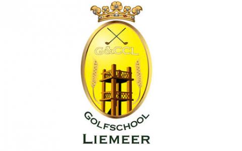 golfschool liemeer