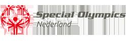 www_specialolympics_nl_logo